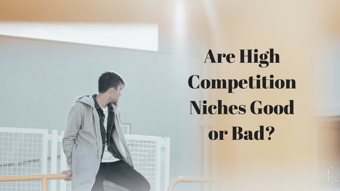 is competition good or bad There is good evidence that productivity in the workplace suffers as a result of competition the research is even more compelling in classroom settings david johnson, a professor of social psychology at the university of minnesota, and his colleagues reviewed all the studies they could find on the subject from 1924 to 1980.