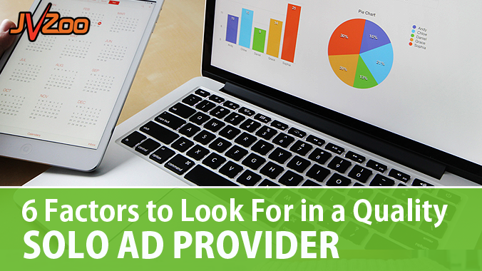6-Factors-to-Look-For-in-a-Quality-Solo-Ad-Provider-676x380