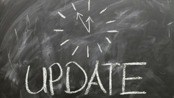 June Feature updates