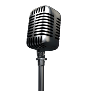 microphone-1018787_640