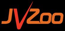 JVZoo Blog