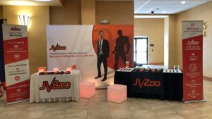 JVZoo Event Booth