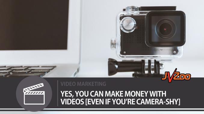 make money with videos