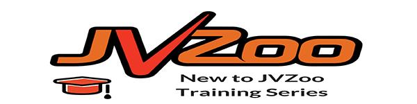 FREE Training Series