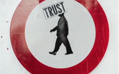 Build Online Trust